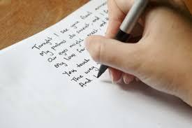 outcast essay writing