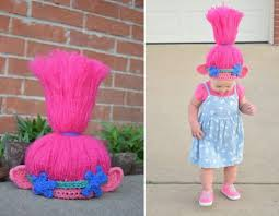 Trolls Crochet Hat Pattern Amazing Crochet Trolls Hat Ideas The Most Cutest Collection Ever