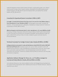 Free Printable Resumes Templates Enchanting Free Printable Resume Examples Or Resume Cover Letter Relocation