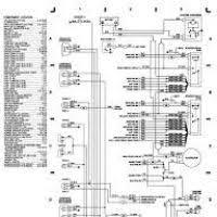 2001 jeep tj wiring schematic data wiring diagram today 2001 jeep wrangler wiring diagram wiring diagram and schematics 2004 jeep 4 0tj wiring schematic 2001 jeep tj wiring schematic