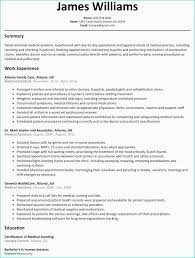 10 Resume Example For Construction Worker Resume Samples
