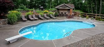 inground pools nj. swimming pool installers contractors sussex county nj inground pools nj i