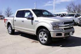 2018 ford f150 white gold. 2018 ford f-150 vehicle photo in weatherford, tx 76087 f150 white gold