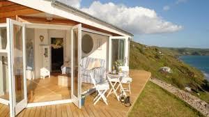 Small beach house Kitchen Small Beach House Youtube Small Beach House Youtube
