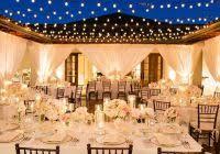 outdoor wedding lighting decoration ideas. 325 Best Outdoor Wedding Ideas Images On Pinterest Design Of  Light Decoration Outdoor Wedding Lighting Decoration Ideas