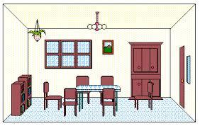 2d interior design. Brilliant Interior Sample 1png For 2d Interior Design