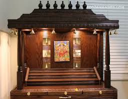 Mandir Designs In Living Room Pooja Mandir Door Designs For Home Wooden Carved Pooja Room Door