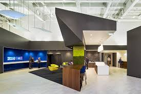 microsoft san francisco office international interior design association office design program37 program