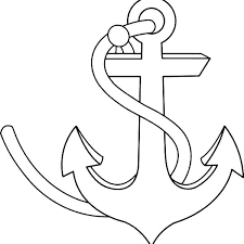 coloring pictures of anchors pictures of anchors to color coloring pages of anchors anchor coloring page coloring pictures of anchors anchor coloring page