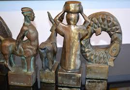 metal garden sculptures adelaide