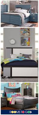 Cook Brothers Sectionals Website Bedroom Sets Best Ideas About ...