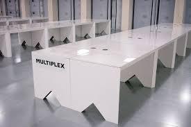 cardboard office furniture. Cardboard-office-furniture-desk-waste-management-reduce-landfill Cardboard Office Furniture