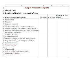 Simple Budget Template Excel Mac Business – poquet
