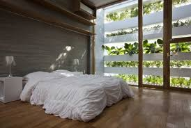 Small Picture Garden Bedroom Josael Com Rom Ideas The Room Guide Eden Office