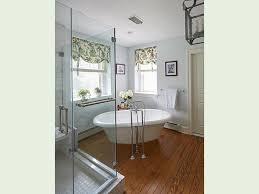 Bath Remodeler Creative Property Cool Decorating Ideas