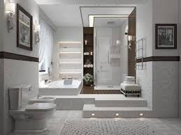Image of: plan of cost to remodel bathroom