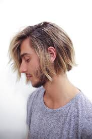 Best 25  Receding hairline hairstyles ideas only on Pinterest likewise Best 25  Best men hairstyles ideas only on Pinterest   Man's as well  in addition 18 best hairstyles images on Pinterest   Black men haircuts furthermore  moreover In this article we have gathered 40 Best Layered Haircuts 2015 together with  further  further  in addition  further Best 25  Best haircuts ideas on Pinterest   Short curly hairstyles. on best p to get a haircut