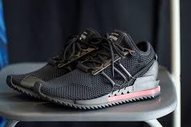 adidas 2018. source: high snobiety · adidas y3y3 2018y3 futurecraft 2018