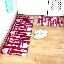 Red kitchen rugs Modern Kitchen Red Kitchen Mat Red Kitchen Mat Red Kitchen Rugs Washable Red Kitchen Rugs Washable Mat Ideas Red Kitchen Dawn Sears Red Kitchen Mat Remarkable Kitchen Rugs With Kitchen Cheap Rugs Red