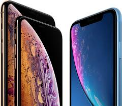 amazon inks deal to sell new apple s like iphone xr iphone xs and 2018 ipad pro