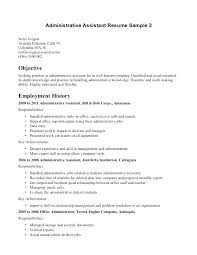 Police Cover Letter No Experience Police Experienced Police Officer