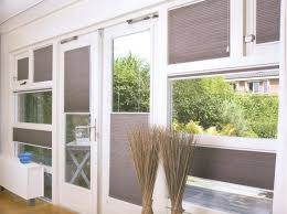 shades for front doorFront Door Side Window Blind For Upvc Top Photos Treatments