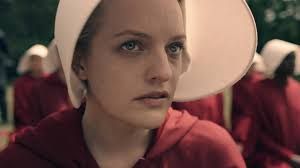 The Handmaid's Tale Episode 3 ends with a horrifying reveal