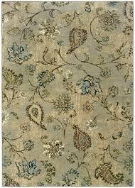 oriental weavers area rugs sphinx by oriental weavers oriental weavers area rugs sphinx by oriental weavers oriental weavers area rugs