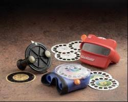 How It Works: The Evolution of <b>3D Glasses</b> and <b>3D</b> Technology ...