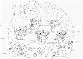Lego Friends Mia Collectie Coloriage Lego Friends Mia Ideas Elf
