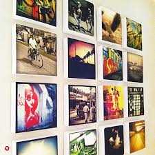wall art gallery cape town
