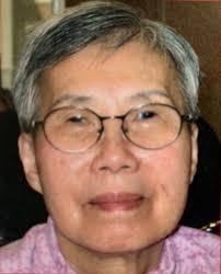 Monica Chong Obituary - Thornhill, ON