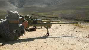 Marine Corps Scout Sniper Pre Scout Sniper Training Passing The Torch The Official United