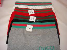 gucci underwear mens. wholesale gucci men underwear clothes mens u