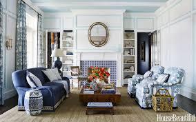 dining room renovation ideas. Full Size Of Living Room:living And Dining Room Design Luxury Decorating Ideas Renovation