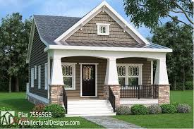 small craftsman house plans. Plain House Hereu0027s A Collection Of Craftsmanstyle Inspired Tiny Homes That Can Be  Placedu2026 To Small Craftsman House Plans L