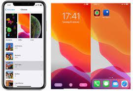 iPhone 11 Pro Max Set Up Manually ...