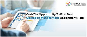 management assignment help service archives management  grab the opportunity to best operation management assignment help