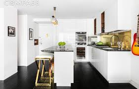 555 West 23rd Street Chelsea Manhattan Ny Home For Sale