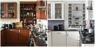 Kitchen Renovation Idea Home Remodeling And Renovation Ideas