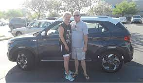 David We Re So Excited For All The Places You Ll Go Safe Travels And Best Wishes On Behalf Of Henderson Hyundai Supe New Hyundai Hyundai Hyundai Dealership