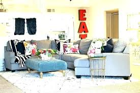 carpet placement ideas full size of living room rug placement ideas small proper of area office rugs large size rug placement ideas