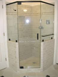 shower stall designs unique shower stall bathtub best corner shower enclosures ideas on corner bathroom shower stall tile designs shower stall remodel ideas