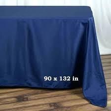 round tablecloths target blue lattice print tablecloth target
