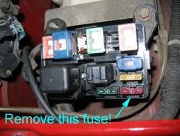 mazda rx8 fuse box mazda b fuse box wiring diagrams online fuse 1991 Mazda Miata Fuse Box Diagram mazda miata fuse box wiring diagram auto wiring megasquirtpnp by diyautotune com on 1991 mazda miata 1991 miata fuse box location