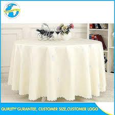 vinyl tablecloth with elastic top impressive dining room fitted round elastic edge vinyl tablecloth in vinyl round tablecloth with elasticized edge prepare