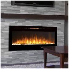 wall mounted curved fireplace wall mount electric fireplace canadian tire wall  mount electric fireplace clearance wall mount fireplace design ideas wall  ...