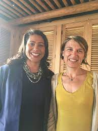 """Sonia Lehman-Frisch on Twitter: """"I had the great pleasure to give my book  Sociologie de San Francisco to @LondonBreed, the new mayor of  #SanFrancisco, this afternoon! cc @Ed_LaDecouverte… https://t.co/AwQTAv5UCA"""""""