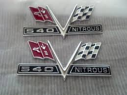Design My Own Car Emblem Custom Emblems Emblems Badges Autobadges