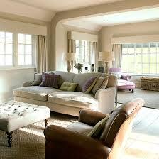 Leather Sofa Room Ideas Enchanting Tan Leather Sofa Cream Leather Sofa Living  Room Ideas Cbdfbfe